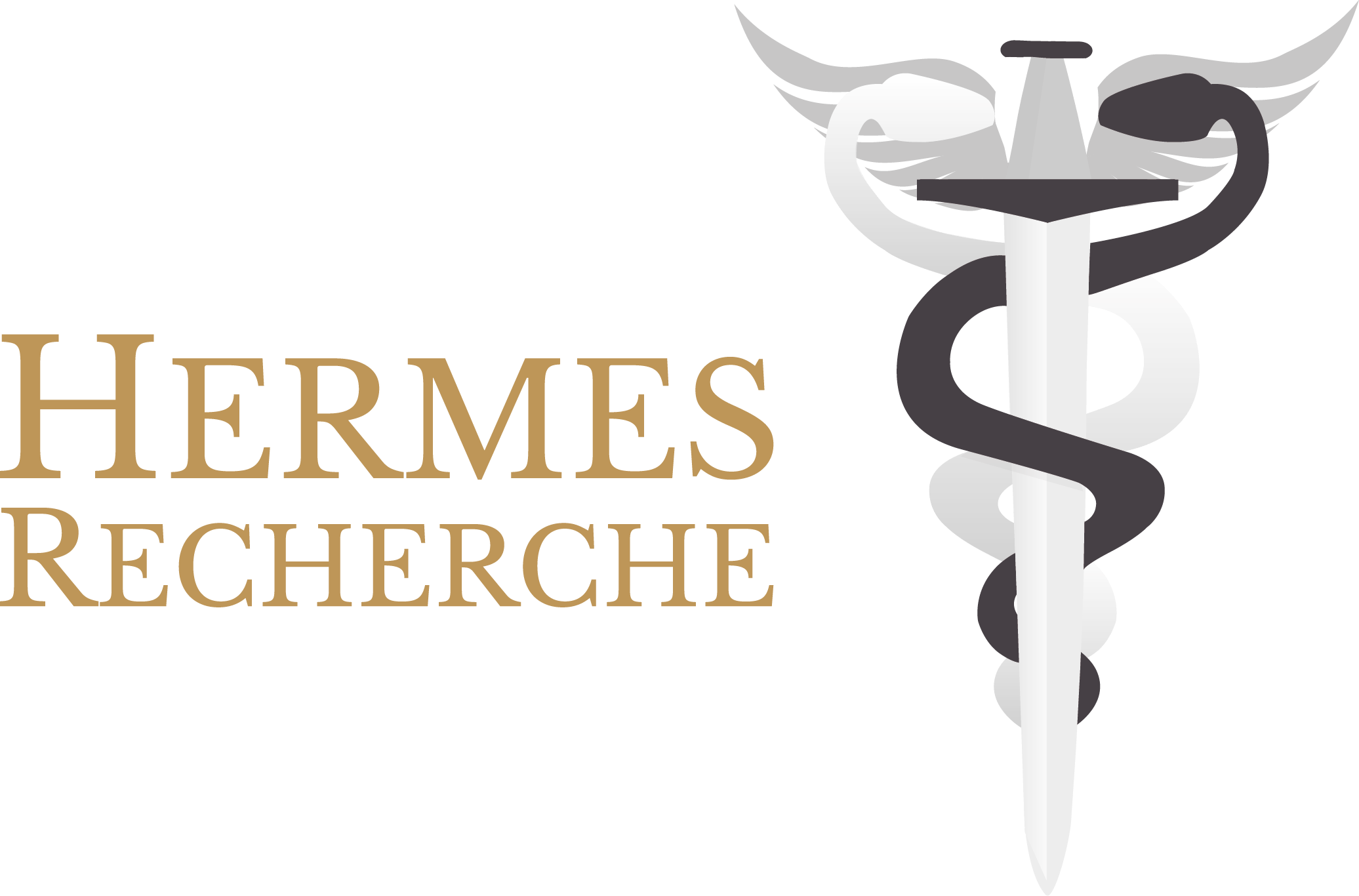 Recherchebureau Hermes